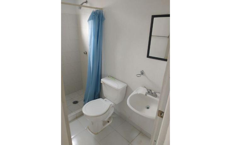 Foto de casa en venta en  , urbi villa del rey, huehuetoca, méxico, 1141031 No. 15