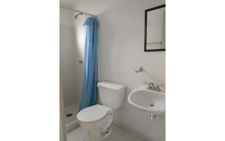 Foto de casa en venta en  , urbi villa del rey, huehuetoca, méxico, 1141031 No. 16