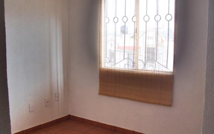 Foto de casa en venta en  , urbi villa del rey, huehuetoca, méxico, 1420253 No. 08