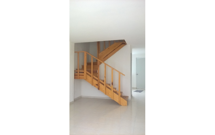 Foto de casa en venta en  , urbi villa del rey, huehuetoca, méxico, 1430105 No. 03