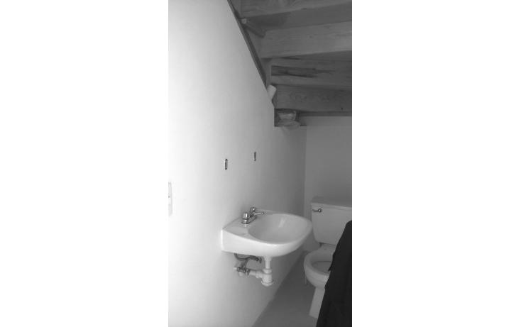 Foto de casa en venta en  , urbi villa del rey, huehuetoca, méxico, 1430105 No. 04