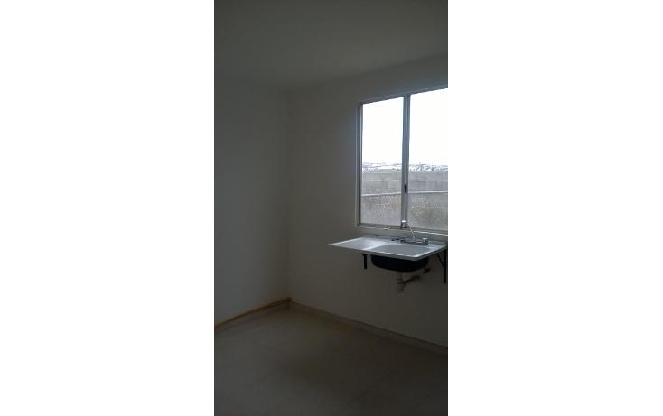 Foto de casa en venta en  , urbi villa del rey, huehuetoca, méxico, 1430105 No. 05