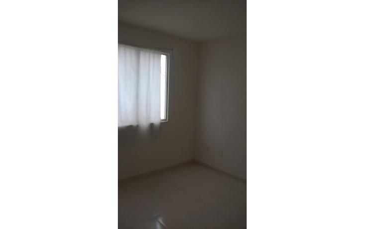 Foto de casa en venta en  , urbi villa del rey, huehuetoca, méxico, 1430105 No. 08