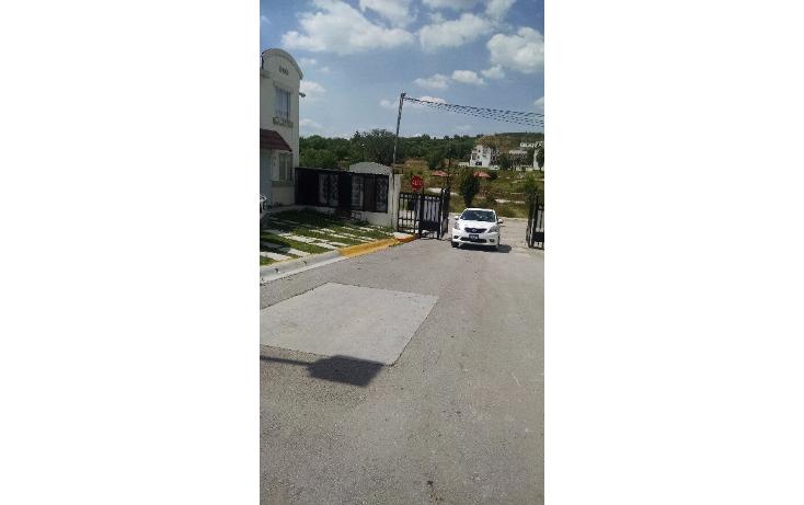 Foto de casa en venta en  , urbi villa del rey, huehuetoca, m?xico, 1459879 No. 02