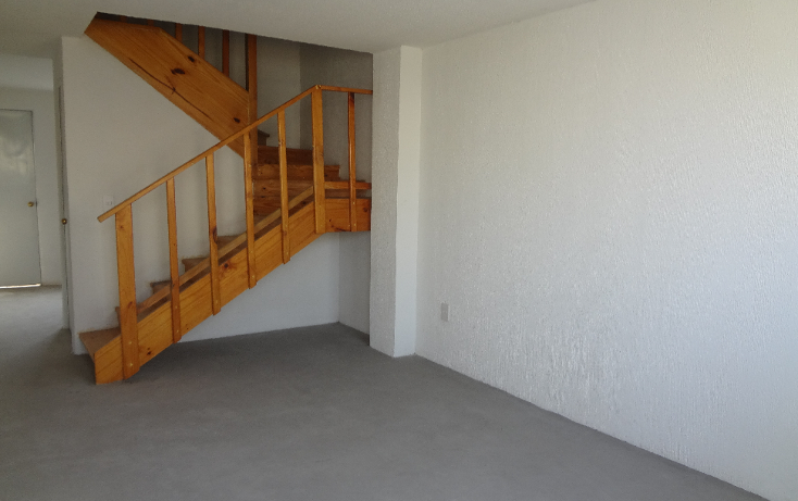Foto de casa en venta en  , urbi villa del rey, huehuetoca, méxico, 1693466 No. 07