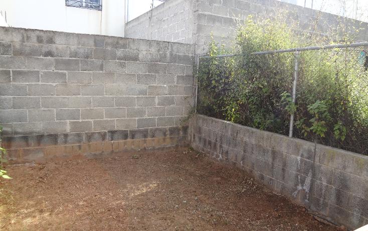 Foto de casa en venta en  , urbi villa del rey, huehuetoca, méxico, 1693466 No. 12