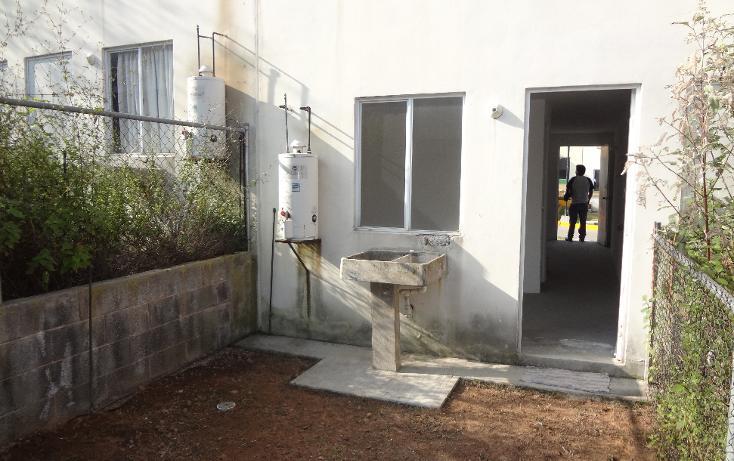 Foto de casa en venta en  , urbi villa del rey, huehuetoca, méxico, 1693466 No. 13