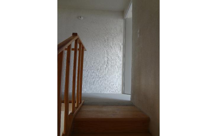 Foto de casa en venta en  , urbi villa del rey, huehuetoca, méxico, 1693466 No. 15