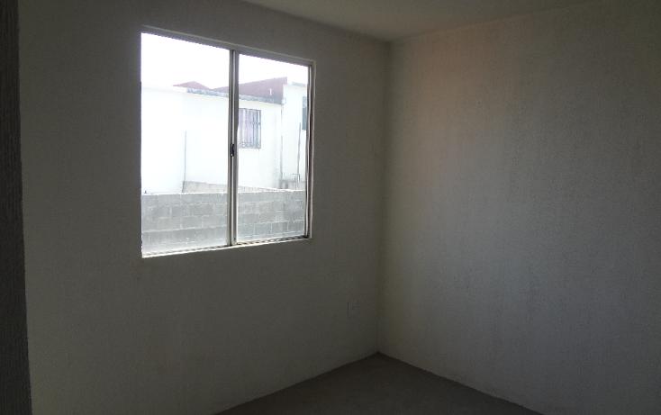 Foto de casa en venta en  , urbi villa del rey, huehuetoca, méxico, 1693466 No. 16