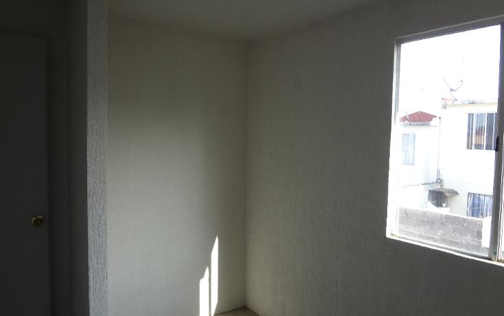 Foto de casa en venta en  , urbi villa del rey, huehuetoca, méxico, 1693466 No. 17