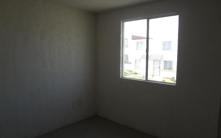 Foto de casa en venta en  , urbi villa del rey, huehuetoca, méxico, 1693466 No. 19