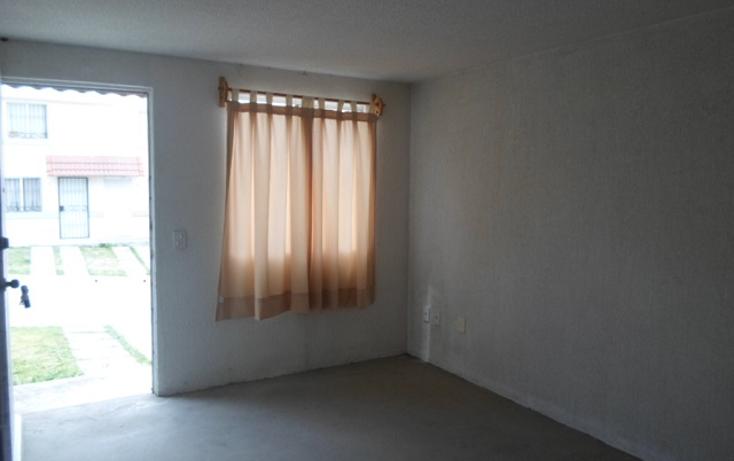 Foto de casa en venta en  , urbi villa del rey, huehuetoca, m?xico, 1700282 No. 01