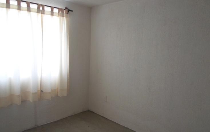 Foto de casa en venta en  , urbi villa del rey, huehuetoca, m?xico, 1700282 No. 08