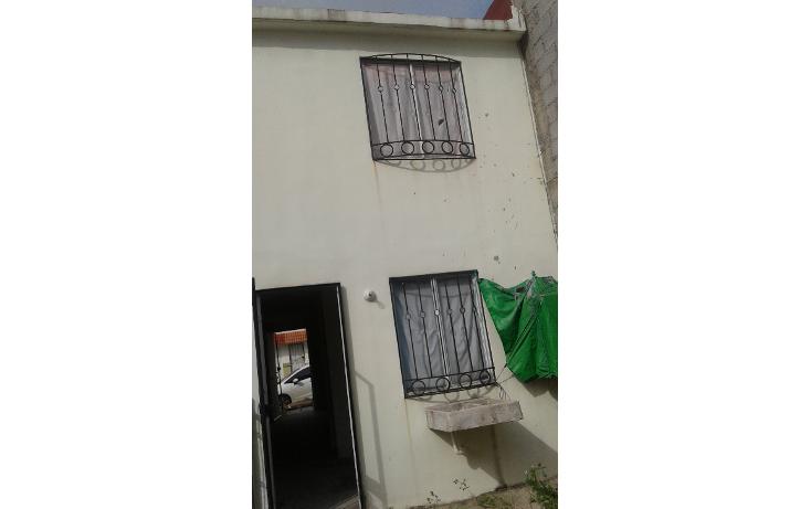 Foto de casa en venta en  , urbi villa del rey, huehuetoca, méxico, 2001412 No. 03