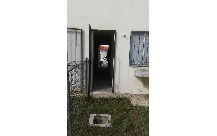 Foto de casa en venta en  , urbi villa del rey, huehuetoca, méxico, 2001412 No. 04