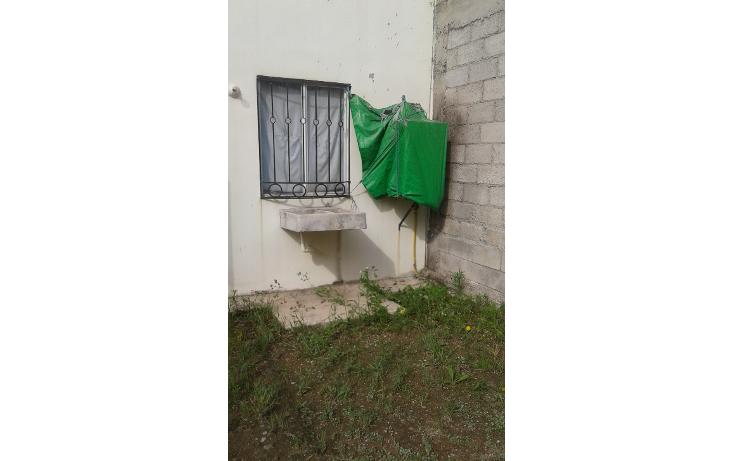 Foto de casa en venta en  , urbi villa del rey, huehuetoca, méxico, 2001412 No. 05