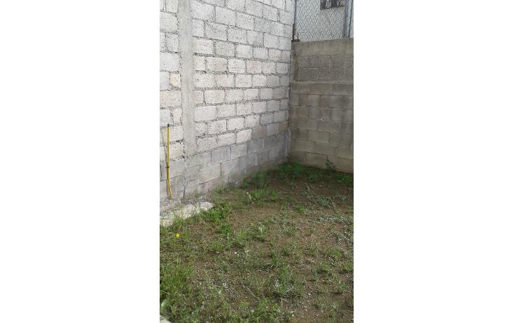 Foto de casa en venta en  , urbi villa del rey, huehuetoca, méxico, 2001412 No. 06