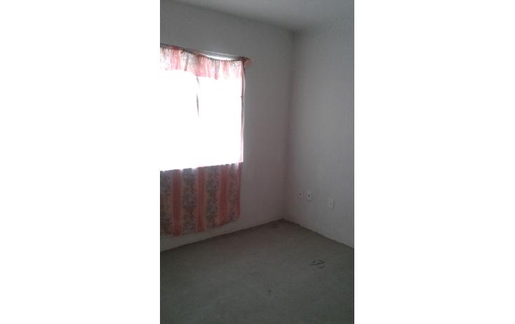 Foto de casa en venta en  , urbi villa del rey, huehuetoca, méxico, 2001412 No. 15