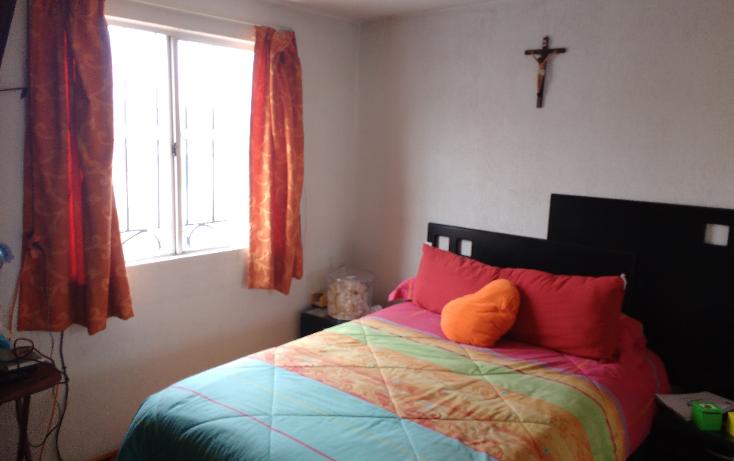 Foto de casa en venta en  , urbi villa del rey, huehuetoca, méxico, 2014350 No. 06