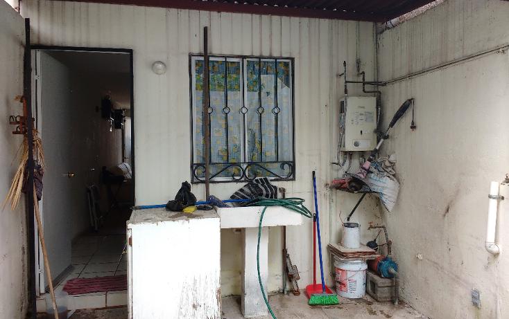 Foto de casa en venta en  , urbi villa del rey, huehuetoca, méxico, 2014350 No. 07