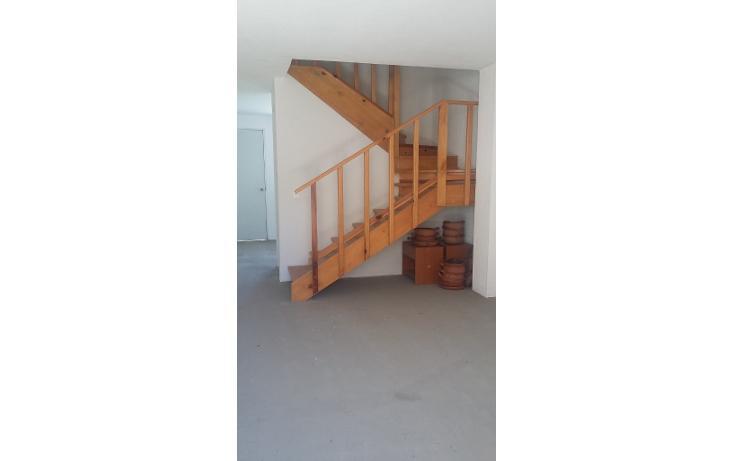 Foto de casa en venta en  , urbi villa del rey, huehuetoca, méxico, 2045143 No. 04