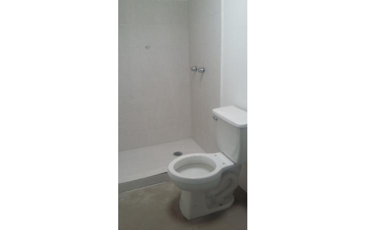 Foto de casa en venta en  , urbi villa del rey, huehuetoca, méxico, 2045143 No. 07