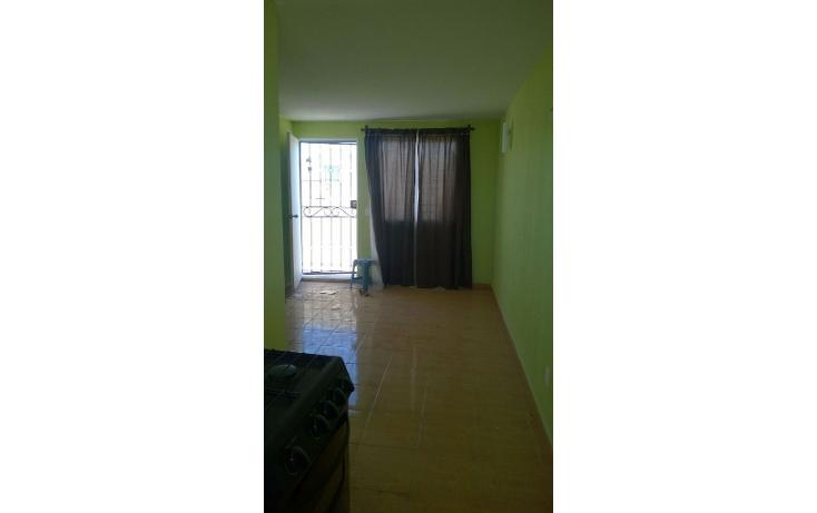 Casa en urbi villa del rey en venta en id 2805574 for Planos de casas urbi villa del rey