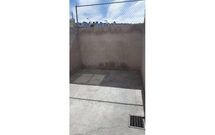 Casa en urbi villa del rey en venta id 3312724 for Planos de casas urbi villa del rey
