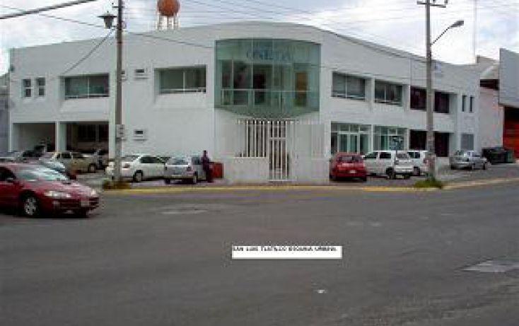 Foto de edificio en renta en urbina, san bartolo naucalpan naucalpan centro, naucalpan de juárez, estado de méxico, 926139 no 01