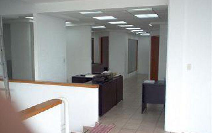 Foto de edificio en renta en urbina, san bartolo naucalpan naucalpan centro, naucalpan de juárez, estado de méxico, 926139 no 02