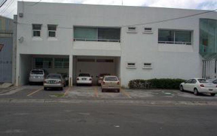 Foto de edificio en renta en urbina, san bartolo naucalpan naucalpan centro, naucalpan de juárez, estado de méxico, 926139 no 04
