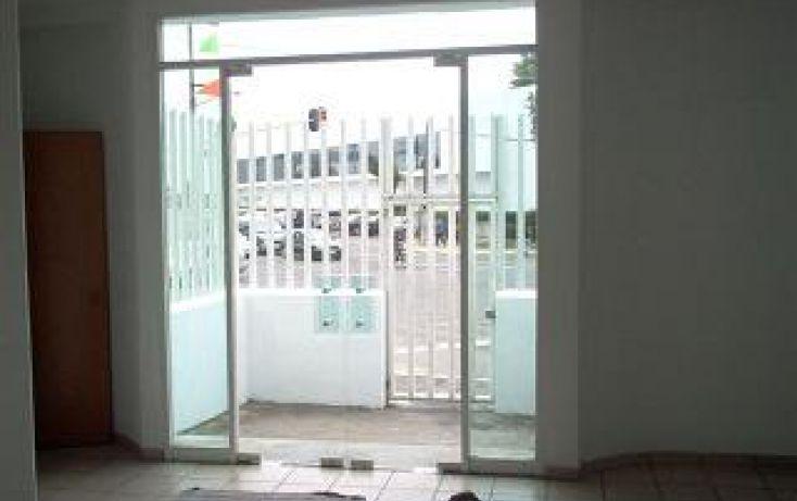 Foto de edificio en renta en urbina, san bartolo naucalpan naucalpan centro, naucalpan de juárez, estado de méxico, 926139 no 06