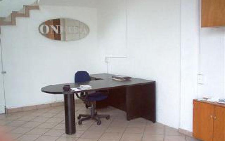 Foto de edificio en renta en urbina, san bartolo naucalpan naucalpan centro, naucalpan de juárez, estado de méxico, 926139 no 07