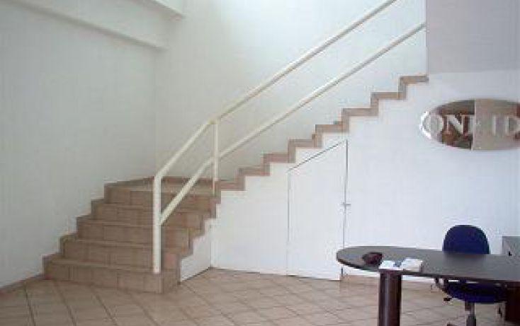 Foto de edificio en renta en urbina, san bartolo naucalpan naucalpan centro, naucalpan de juárez, estado de méxico, 926139 no 08