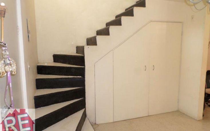 Foto de casa en venta en urbivilla 111, arcos del sol 1 sector, monterrey, nuevo león, 1622004 no 03