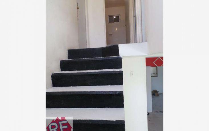 Foto de casa en venta en urbivilla 111, arcos del sol 1 sector, monterrey, nuevo león, 1622004 no 04