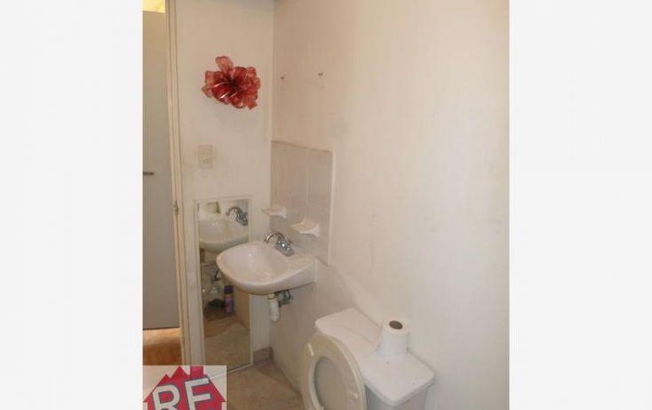 Foto de casa en venta en urbivilla 111, arcos del sol 1 sector, monterrey, nuevo león, 1622004 no 06