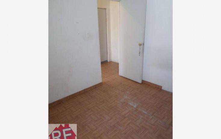 Foto de casa en venta en urbivilla 111, arcos del sol 1 sector, monterrey, nuevo león, 1622004 no 08