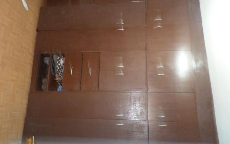 Foto de casa en venta en urbivilla 111, arcos del sol 1 sector, monterrey, nuevo león, 1622004 no 09