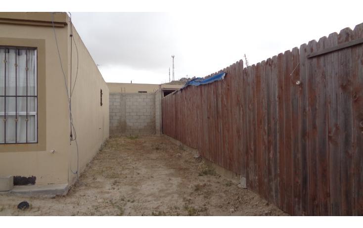 Foto de casa en venta en  , urbivilla del prado, tijuana, baja california, 1853772 No. 02