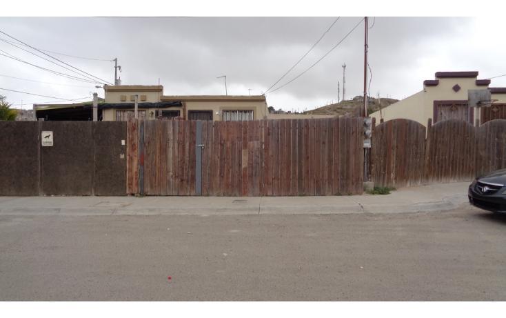 Foto de casa en venta en  , urbivilla del prado, tijuana, baja california, 1853772 No. 07