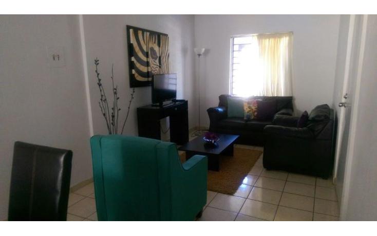 Foto de casa en venta en  , urbivilla del real, mazatlán, sinaloa, 1981726 No. 03