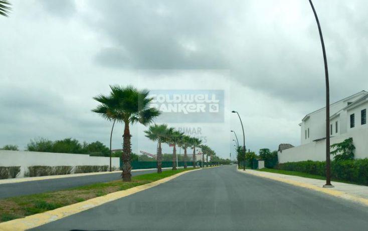 Foto de casa en venta en urcal, parque industrial stiva, apodaca, nuevo león, 1398649 no 02