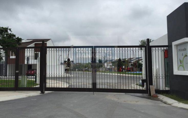 Foto de casa en venta en urcal, parque industrial stiva, apodaca, nuevo león, 1398649 no 03