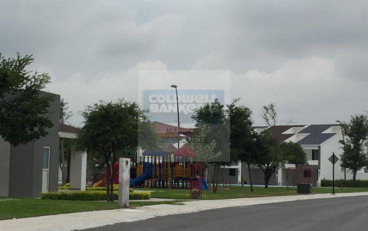 Foto de casa en venta en urcal, parque industrial stiva, apodaca, nuevo león, 1398649 no 04