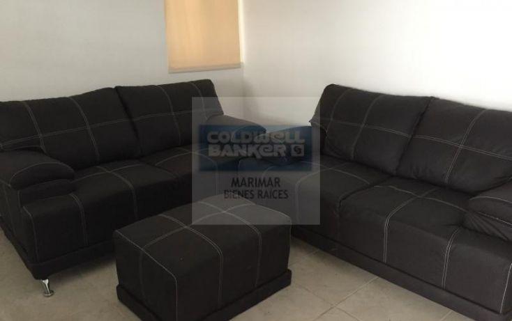 Foto de casa en venta en urcal, parque industrial stiva, apodaca, nuevo león, 1398649 no 06