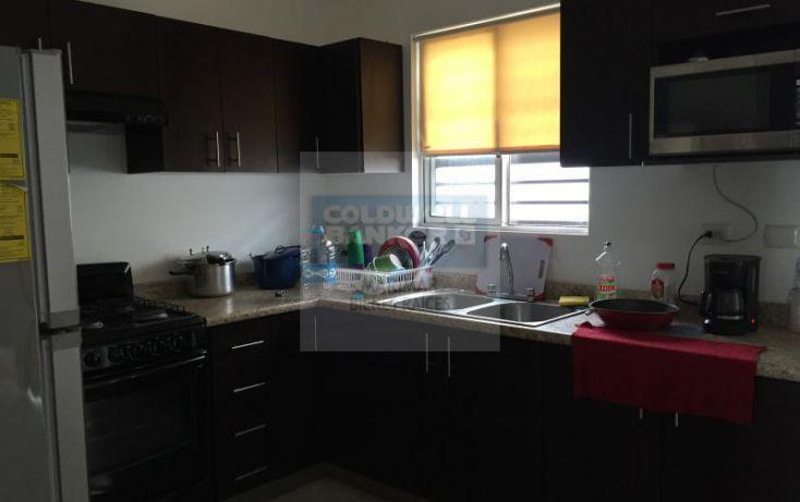 Foto de casa en venta en urcal, parque industrial stiva, apodaca, nuevo león, 1398649 no 07