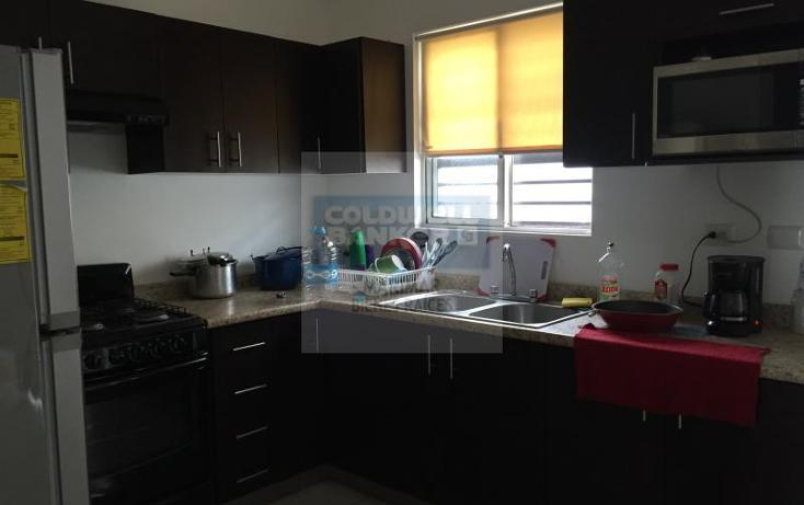 Foto de casa en renta en urcal , parque industrial stiva, apodaca, nuevo león, 1538013 No. 07
