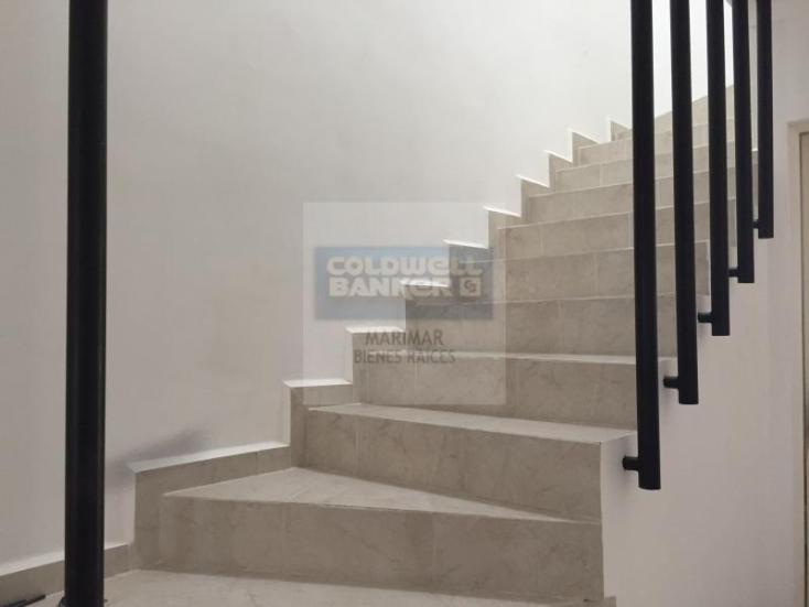 Foto de casa en renta en urcal , parque industrial stiva, apodaca, nuevo león, 1538013 No. 08