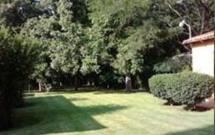 Foto de casa en venta en  , urdiñola, saltillo, coahuila de zaragoza, 1146999 No. 02